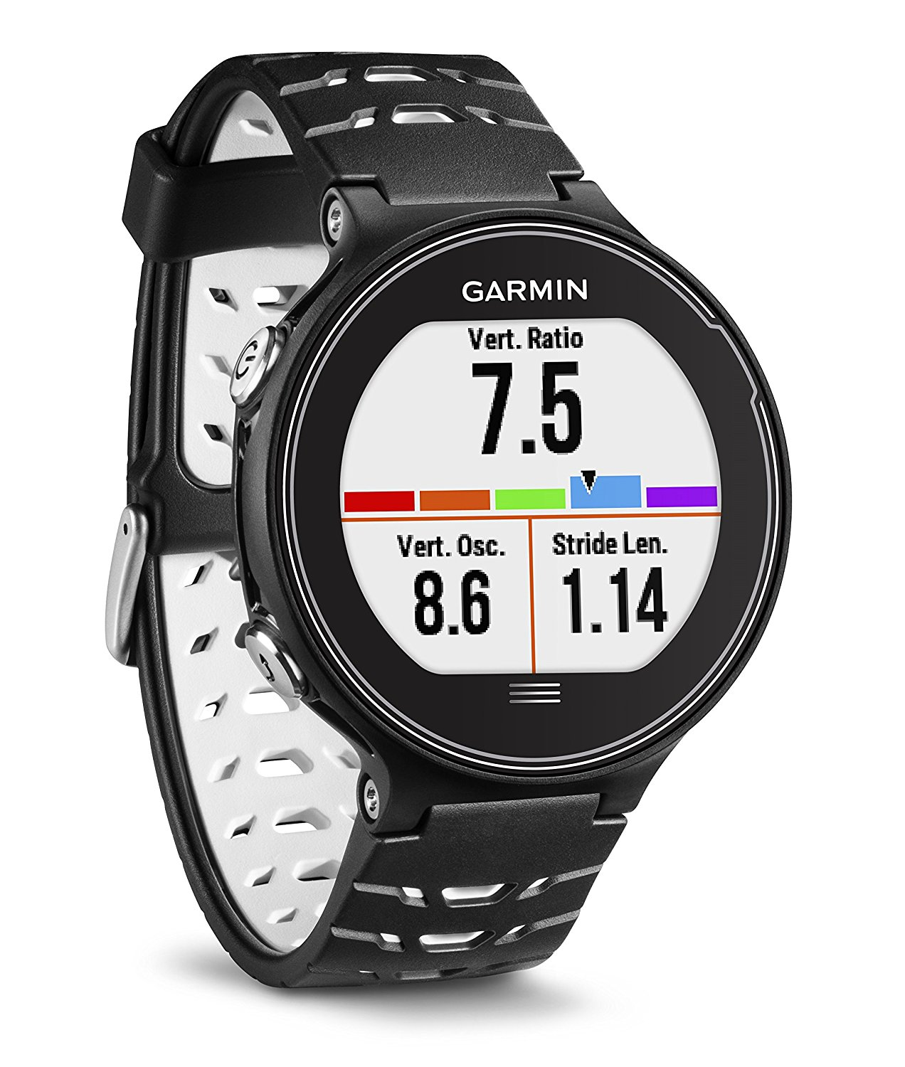 montre garmin avis et comparatif sur les montres garmin. Black Bedroom Furniture Sets. Home Design Ideas